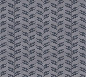 Фотообои/P коллекцияВысокие растения (синий) 300х270