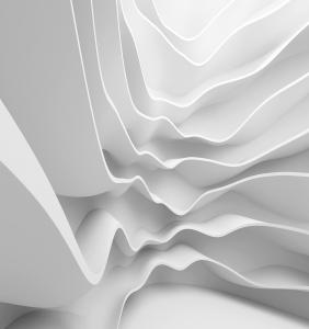 Рулонные шторы DIVINO DelDecor/Макси шторыLRB-0197