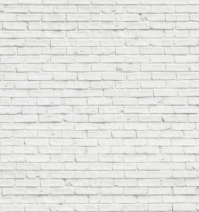 Рулонные шторы DIVINO DelDecor/Макси шторыLRB-0234
