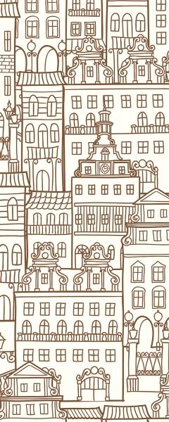 Рулонные шторы DIVINO DelDecor/Мини шторыMRB-0079 (02 Термо-Блэкаут, 72(68)x170 см)