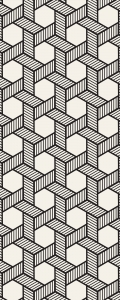 Рулонные шторы DIVINO DelDecor/Мини шторыMRB-0093 (02 Термо-Блэкаут, 72(68)x170 см)