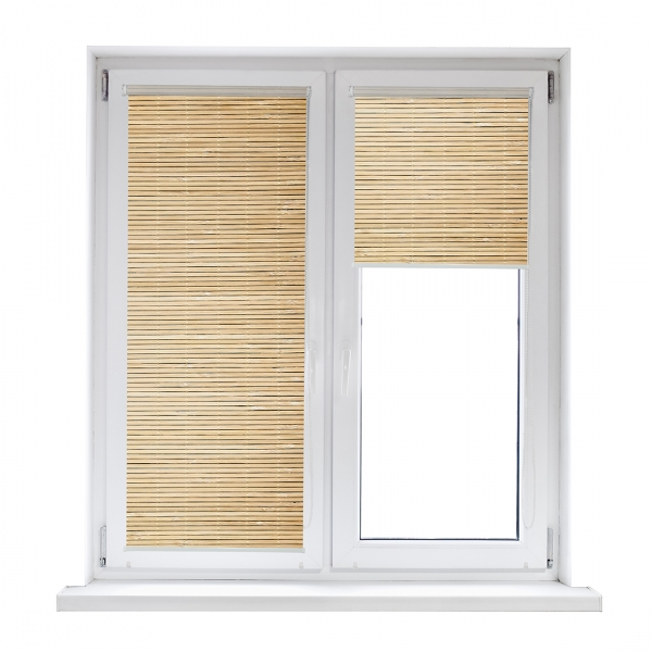 Рулонные шторы DIVINO DelDecor/Мини шторыMRB-0101 (02 Термо-Блэкаут, 72(68)x170 см)
