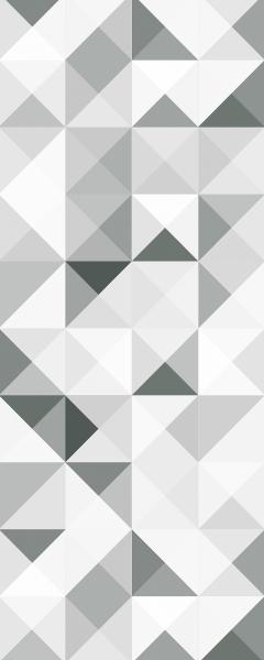 MRB-0110 (02 Термо-Блэкаут, 72(68)x170 см)