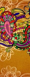 Рулонные шторы DIVINO DelDecor/Мини шторыMRB-0118 (02 Термо-Блэкаут, 72(68)x170 см)