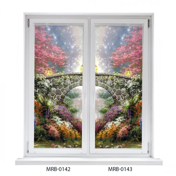 MRB-0143 (02 Термо-Блэкаут, 72(68)x170 см)