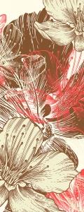 Рулонные шторы DIVINO DelDecor/Мини шторыMRB-0153 (02 Термо-Блэкаут, 72(68)x170 см)
