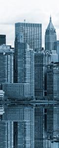 Рулонные шторы DIVINO DelDecor/Мини шторыMRB-0183 (02 Термо-Блэкаут, 72(68)x170 см)