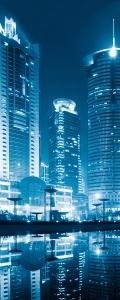 Рулонные шторы DIVINO DelDecor/Мини шторыMRB-0184 (02 Термо-Блэкаут, 72(68)x170 см)