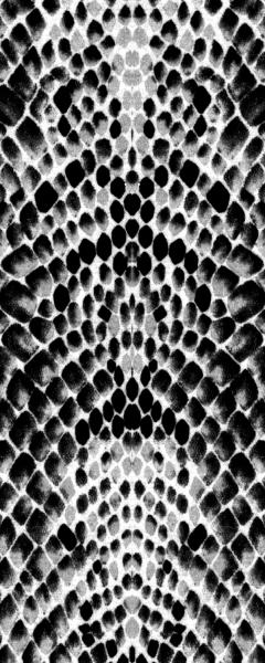 MRB-0193 (02 Термо-Блэкаут, 72(68)x170 см)