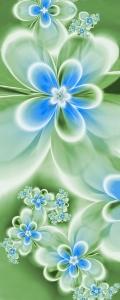 Рулонные шторы DIVINO DelDecor/Мини шторыMRB-0231 (02 Термо-Блэкаут, 72(68)x170 см)
