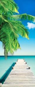Рулонные шторы DIVINO DelDecor/Мини шторыMRB-0260 (02 Термо-Блэкаут, 72(68)x170 см)