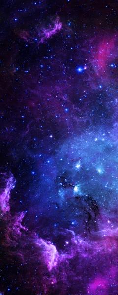 Рулонные шторы DIVINO DelDecor/Мини шторыMRB-0286 (02 Термо-Блэкаут, 72(68)x170 см)