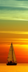 Рулонные шторы DIVINO DelDecor/Мини шторыMRB-0289 (02 Термо-Блэкаут, 72(68)x170 см)